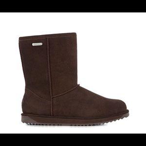 EMU Australia Paterson Lo Boots